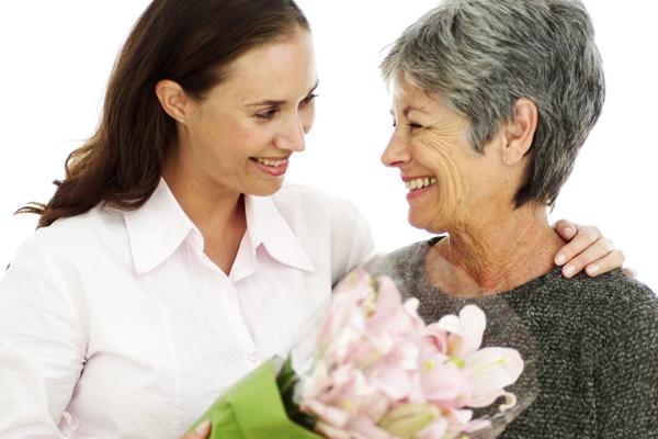 آموزش عبارات کاربردی تشکر کردن انگلیسی how to say thank you