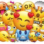 آموزش اصطلاحات در زبان انگلیسی idioms in English