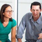 آموزش اصطلاحات شغل و حقوق در انگلیسی jobs salary