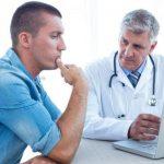 آموزش مکالمه انگلیسی بین دکتر و بیمار patient doctor