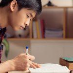 دورهی آموزش درک مطلب زبان انگلیسی Reading English Language