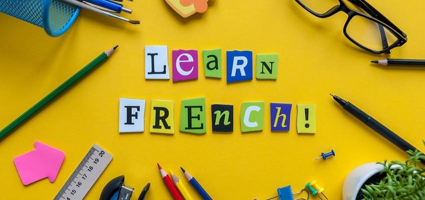 دوره آموزش درک مطلب زبان فرانسه Reading French Comprehension