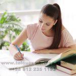 آموزش Inference Questions در آزمون تافل toefl
