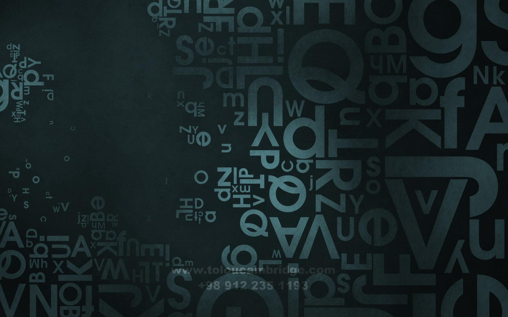 آموزش ضمایر انعکاسی در زبان انگلیسی reflective pronouns