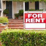 معنی کرایه به زبان انگلیسی rent in English
