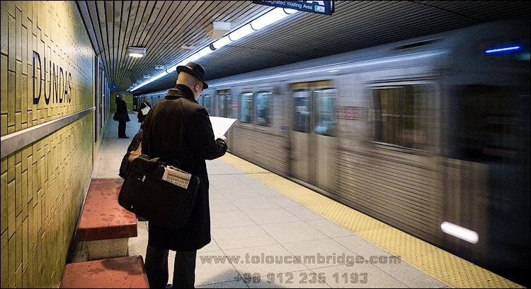 آموزش مکالمه فرانسه در ایستگاه قطار train station