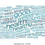 آموزش 10 اصطلاح well در زبان انگلیسی well idioms