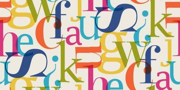 آموزش عبارات اصطلاحی مربوط به write (نوشتن) در زبان انگلیسی
