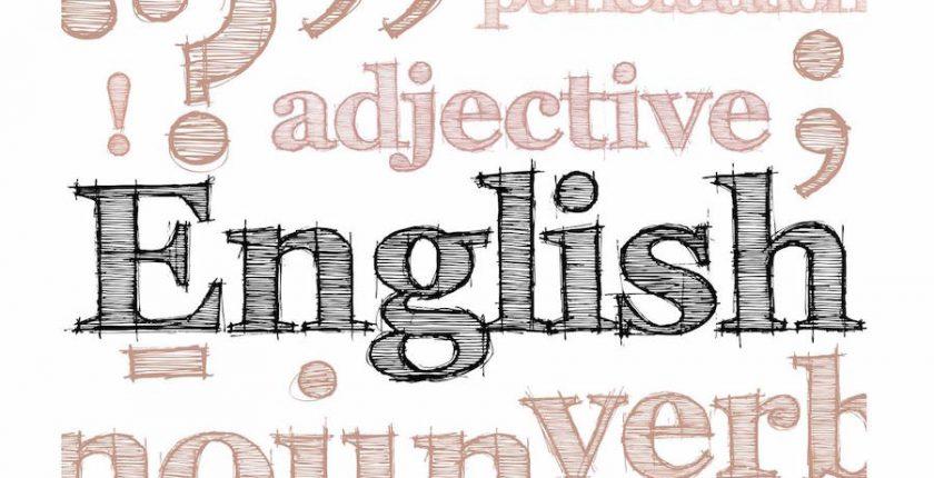 نحوه تدریس گرامر پیشرفته زبان انگلیسی