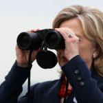 آموزش دوربین شکاری به زبان انگلیسی binoculars in English