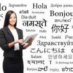 آموزش اصطلاحات تجاری در زبان فرانسه business French