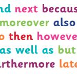 آموزش حرف ربط در زبان انگلیسی conjunctions