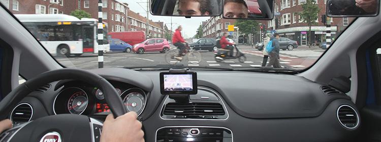 آموزش اصطلاحات رانندگی به انگلیسی driving conversation