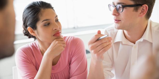 توضیح تدریس خصوصی مکالمه مقدماتی زبان انگلیسی