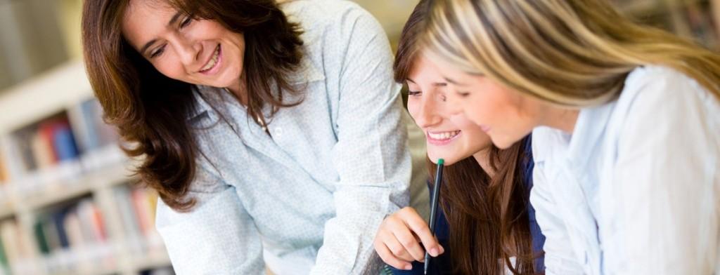 دوره آموزش خصوصی زبان انگلیسی English Lg teaching