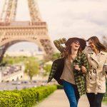 محتوای تدریس مکالمه زبان فرانسه در سفر