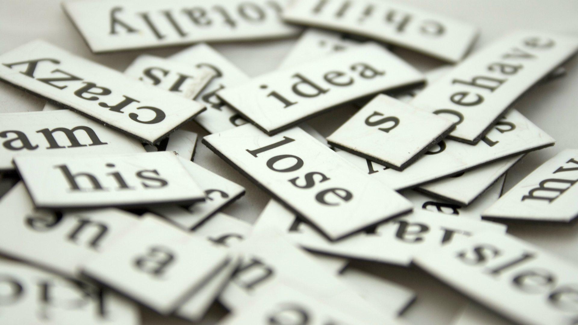 دوره تدریس خصوصی گرامر زبان انگلیسی grammar