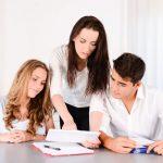 دوره تدریس خصوصی گرامر مقدماتی زبان انگلیسی
