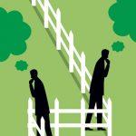 آموزش چشم و همچشمی به زبان انگلیسی idioms in English