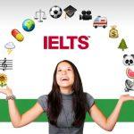 آموزش ثبت نام آزمون آیلتس IELTS