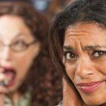اصطلاح مته به خشخاش گذاشتن در انگلیسی learn idioms