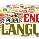 آموزش فرق must و have to در انگلیسی modals in English