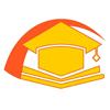 گروه آموزش خصوصی زبان خارجه در سعادت آباد