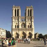 آموزش تسویه حساب کردن در هتل به فرانسه paris attractions