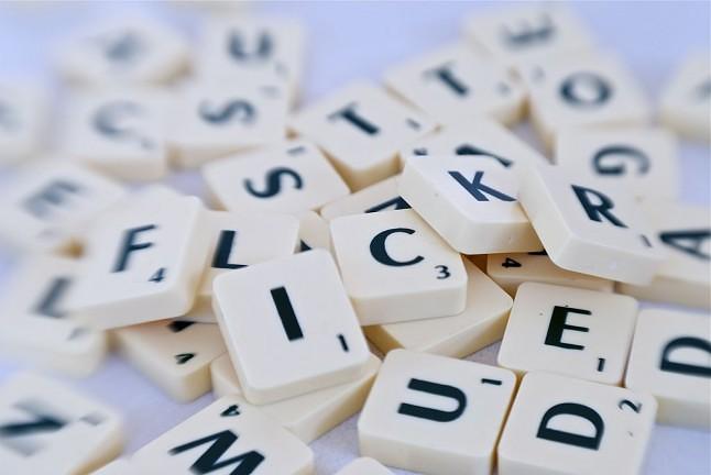 آموزش آموزش افعال و جملات گذشته انگلیسی