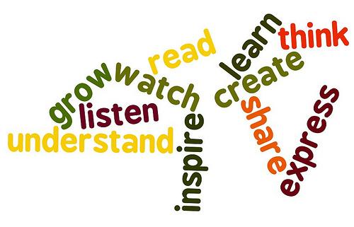 دوره تدریس خصوصی درک مطلب مقدماتی زبان انگلیسی