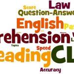 نحوه تدریس خصوصی درک مطلب زبان انگلیسی