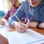نحوه تدریس خصوصی درک مطلب پیشرفته زبان انگلیسی