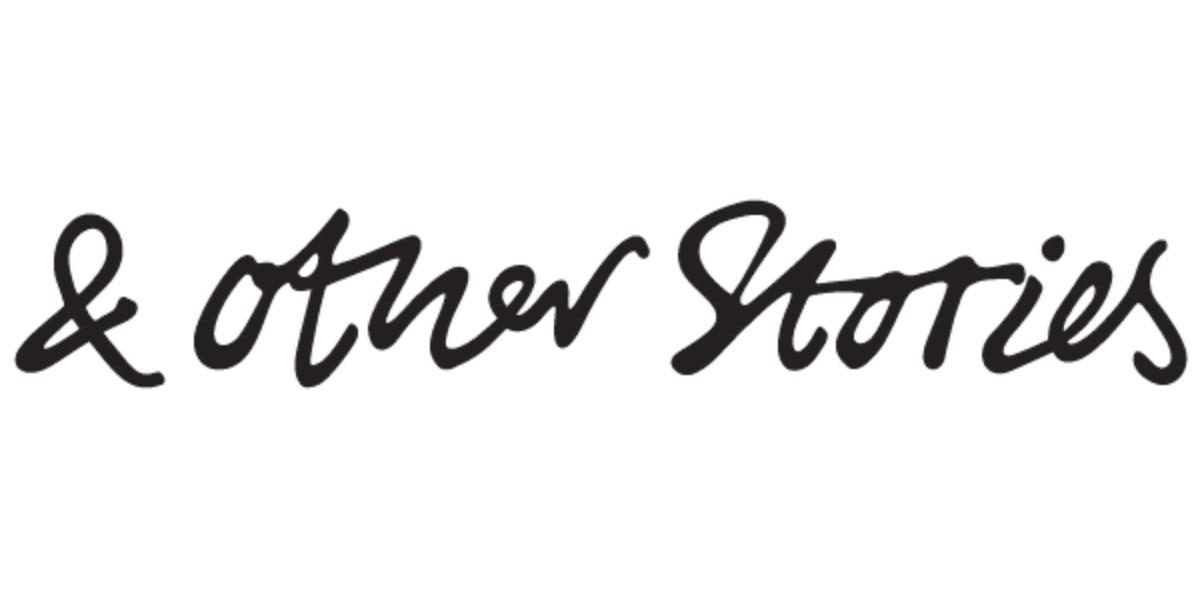 آموزش داستان کوتاه انگلیسی