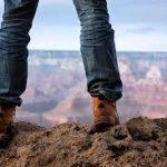 آموزش روی پای خود ایستادن به انگلیسی stand on one own