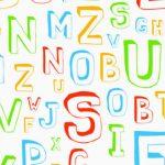 آموزش تلفظ کلمه with در انگلیسی with pronunciation