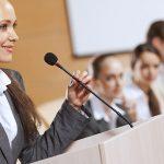 دوره تدریس مکالمه تجاری زبان انگلیسی