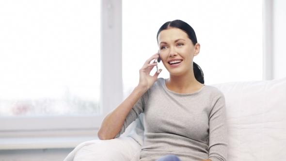 آموزش مکالمه تلفنی اولیا با مسئول مدرسه به انگلیسی