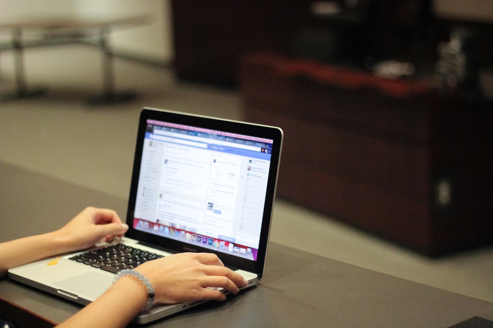 تمرین آموزش آنلاین مکالمه پیشرفته زبان انگلیسی