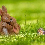 معادل دوشنبه عید پاک به زبان فرانسه