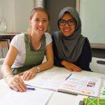 دوره آموزش زبان انگلیسی برای بزرگسالان