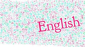 دوره تدریس مکالمه مقدماتی زبان انگلیسی