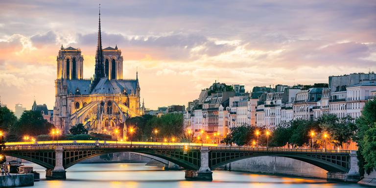 دوره تدریس خصوصی مکالمه تجاری زبان فرانسه