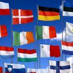 اسامی ملیت در زبان فرانسه