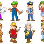 آموزش آموزش آنلاین درک مطلب مقدماتی زبان انگلیسی