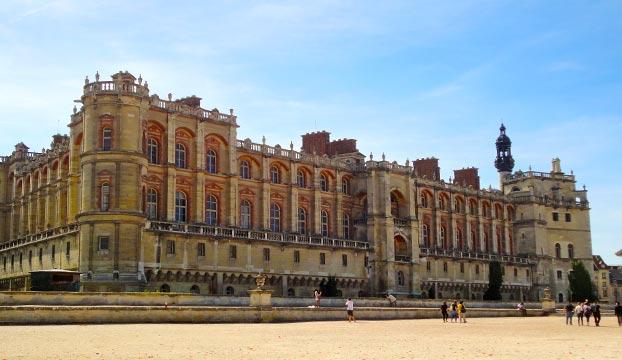 دوره تدریس خصوصی مکالمه زبان فرانسه در سفر