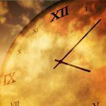 آموزش ساعت چند است به زبان فرانسه