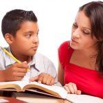 دوره تدریس خصوصی گرامر زبان فرانسه