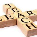 دوره تدریس خصوصی زبان
