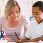نحوه آموزش زبان انگلیسی برای نوجوانان