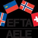 مخفف اتحادیه تجارت آزاد اروپا به زبان فرانسه